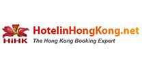中国・香港东隅酒店