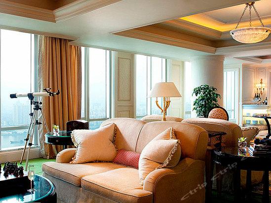定制酒店家具弥补了传统酒店家具的缺陷